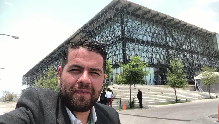 #LiguillaWEl @chato_jc nos tiene todos los detalles de la junta de dueños de la Federación Mexicana de Futbol