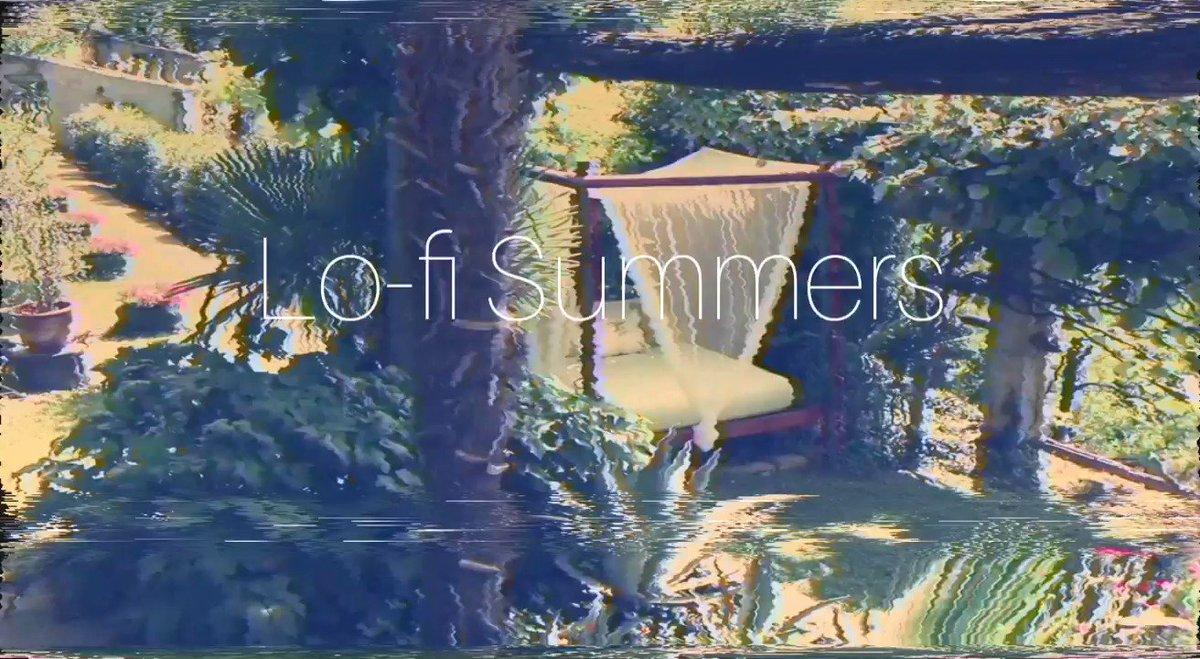 #music #beats #instrumental #lofi #lofihiphop #chill #vibes #chillvibes #producer #musicproducer #rnb #rnbsoul #beatmaker #lofibeats #soundcloud #youtube #spotify #hiphop #vibez #cratedigger #futuresoul #souljazz #neosoul #ableton #mpc #losangeles #beatstars #nyc#artist