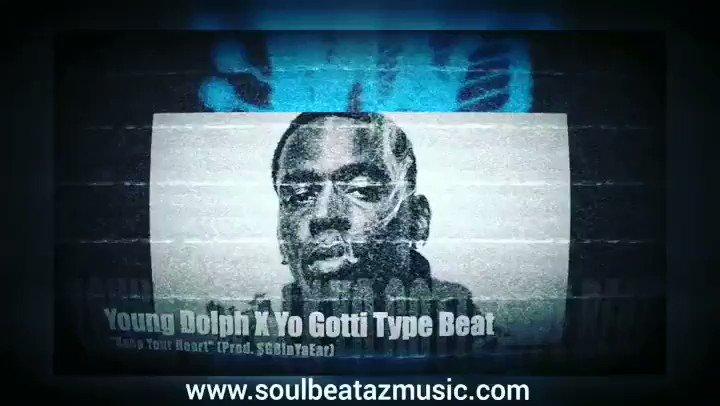 "http://www.soulbeatazmusic.com  #beat name: ""keep Your Heart"" (Prod. @sgbinyaear) #beats4sale #beats #beatmaking #hipho #instrumental #instrumentals #rapper #rap #rapbeats #rapinstrumentals #gotinstrumentals #typebeat #typebeat2019 #recordingartist #beatstars #cookgang #youngdolph"