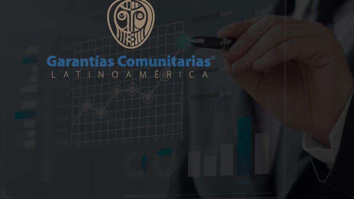 GC. Nuestro portafolio de servicios buscan una mayor inclusión y acceso a servicios financieros que generen la máxima calidad en los procesos, la rentabilidad y productividad.  Contáctenos!  #FelizLunes #fintech #Finanzas #Financial #regulation #business #calidad