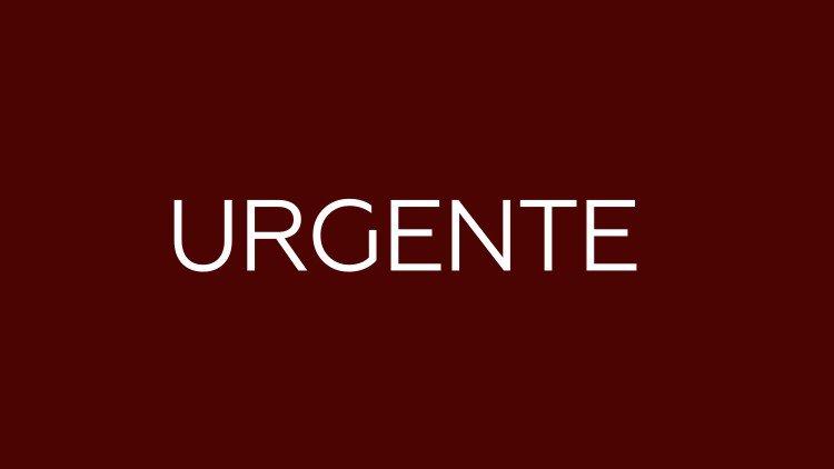 #ÚLTMAHORA Maduro propone elecciones anticipadas a la Asamblea Nacional en Venezuela es.rt.com/6rbx