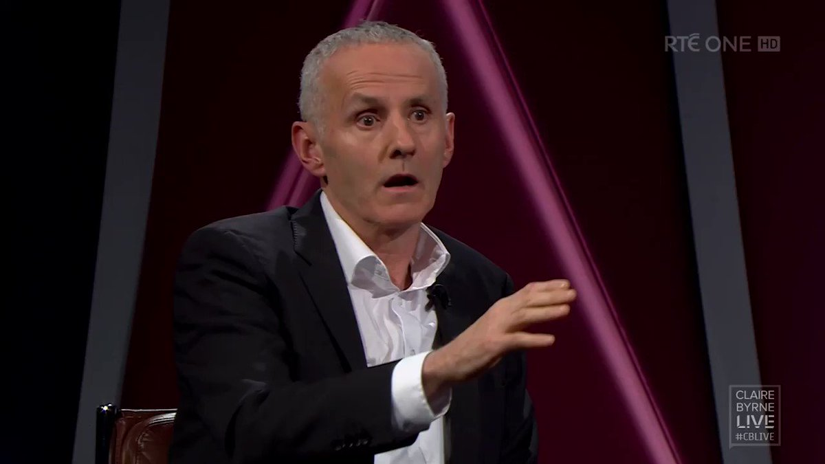 I dont want a Europe where were putting €13bn into the profits of arms companies in Belgium, in France & other countries, says @CiaranCuffe on defence, adding: We need to start by paying our own Defence Forces a decent wage. #cblive #wantgreenvotegreen #GreenWave #ep2019