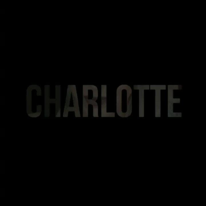 This video is made for @MsCharlotteWWE !!! All the best against @BeckyLynchWWE n @WWEAsuka for the #SDLIVE #WomensTitle #WWETLC @WWE @WWEIndia   WOOOOOOO !!!! @RicFlairNatrBoy