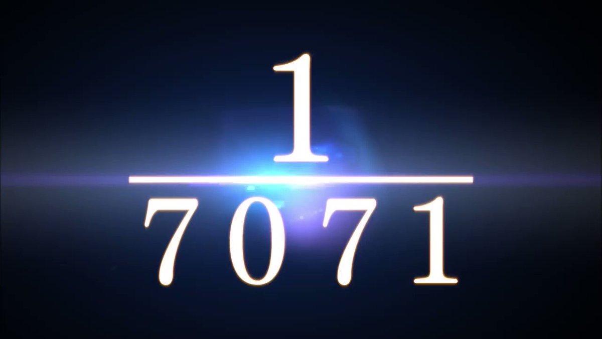 【みんなのKEIBA 5月26日(日)午後2時40分~】  日本ダービー・GⅠ 東京 芝 2400m  「3歳世代7071頭の頂点に立つのは?」 無傷の4連勝で皐月賞を制したサートゥルナーリアが伝説に挑む ディープインパクト以来14年ぶり「無敗のダービー馬」となるか 全てのホースマンが憧れる舞台で勝利を掴むのは!?