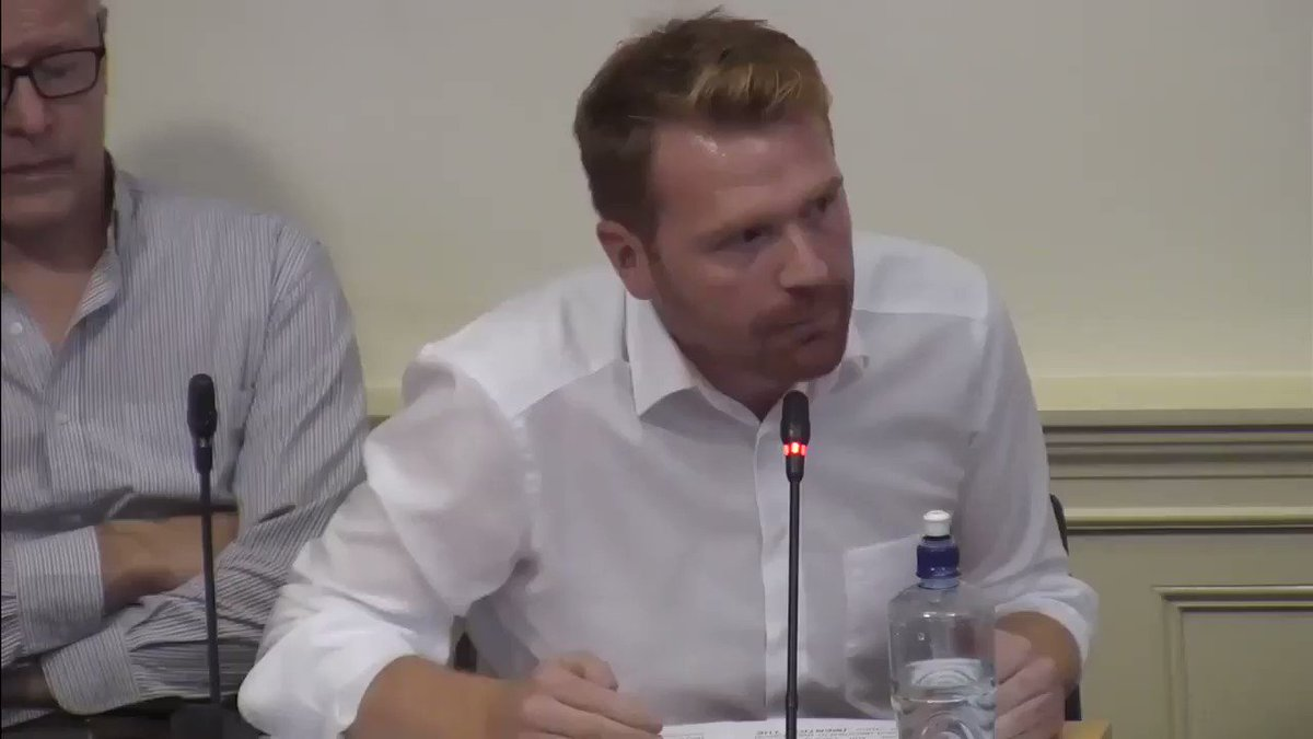 This is just one example of what an incredible voice @1GaryGannon has been for the most vulnerable people of our communities. We have a chance today to send a genuinely compassionate and hard-working MEP to Brussels. Vote Gary Gannon #1 #Ep2019