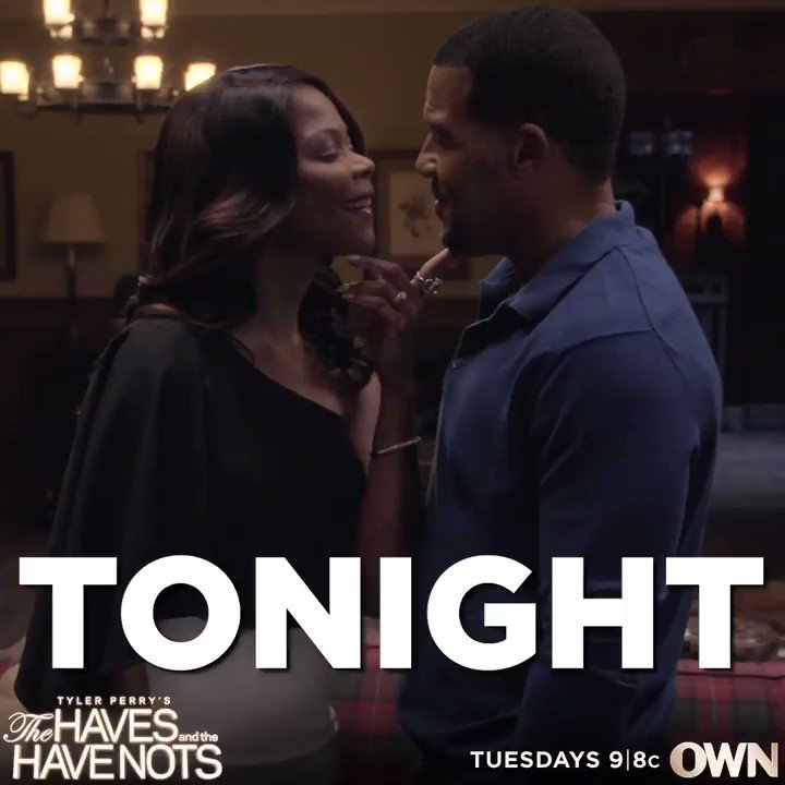 Peter Parros's photo on #HAHN