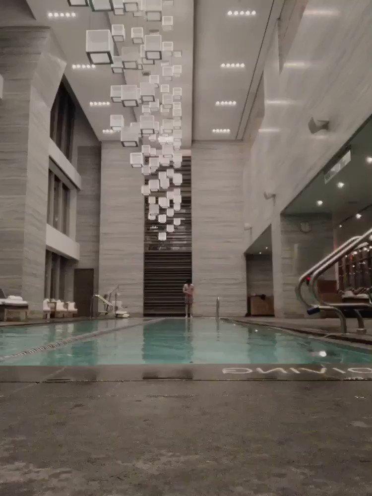 Swimming 🏊  #JK