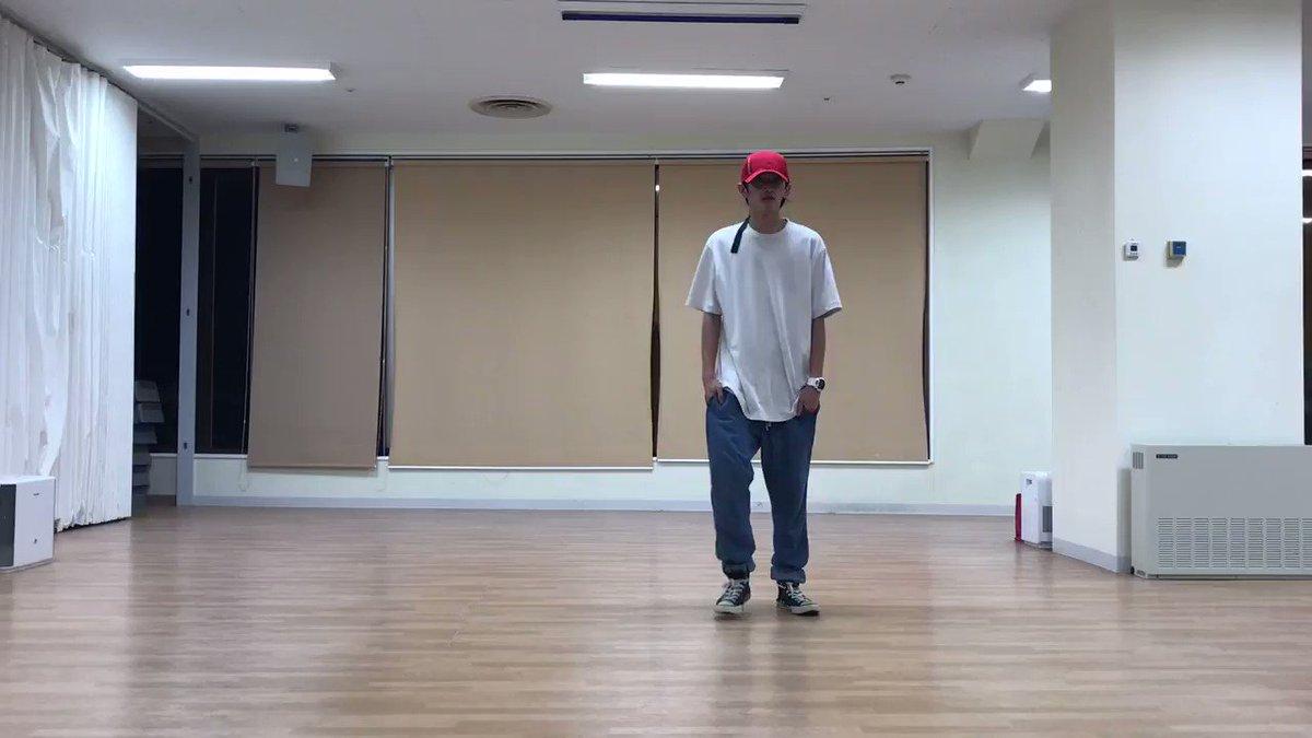 イン・レインボウズ/MI8k feat.めいちゃん#踊ってみた #まったん振付