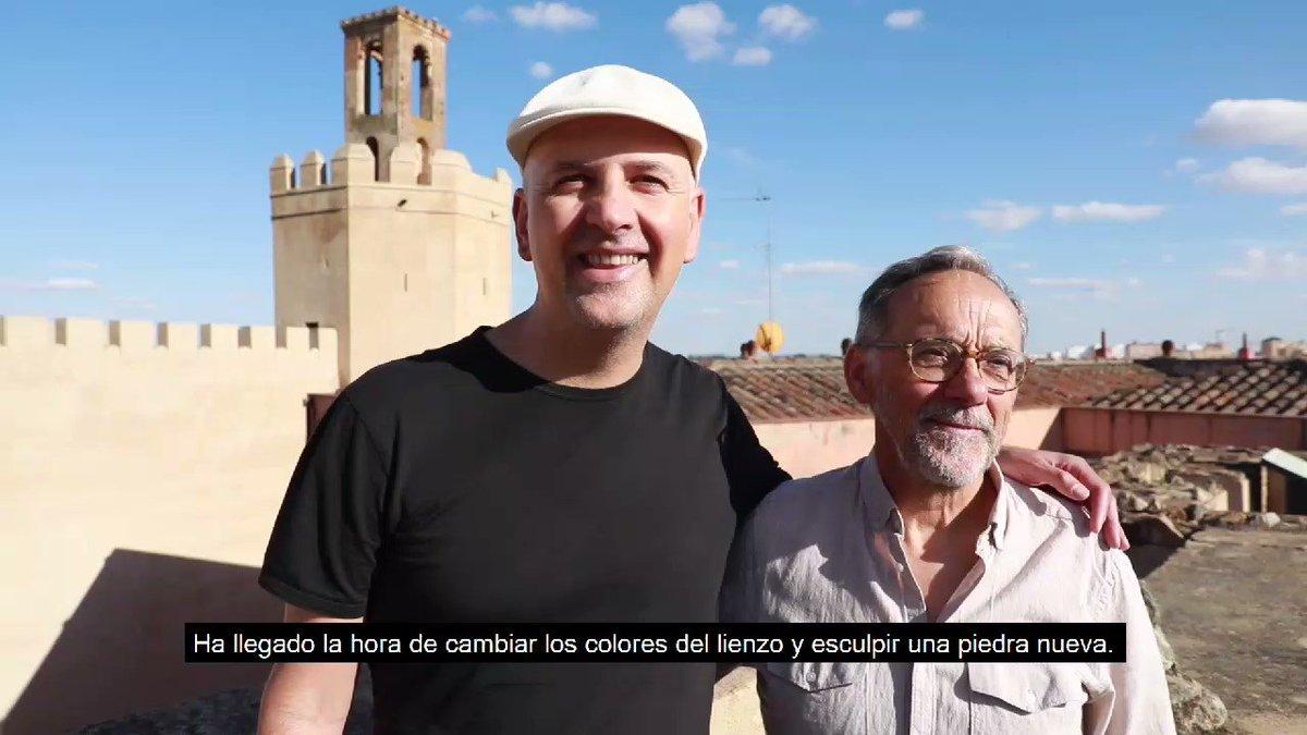 40 años de políticas de derecha al servicio del capital del #PPSOE En #Badajoz es hora de cambiarlo todo #HayqueEcharlos Vota @UnidasBadajoz #UnidasPodemos