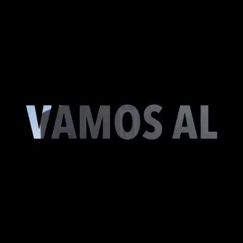 #Chubut  #ChubutGanaSiEstamosTodos #ChubutAlFrente  💪🏻💪🏻
