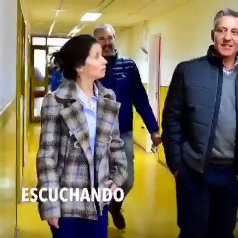 #Arcioni2019 #ChubutAlFrente  #ChubutGanaSiEstamosTodos