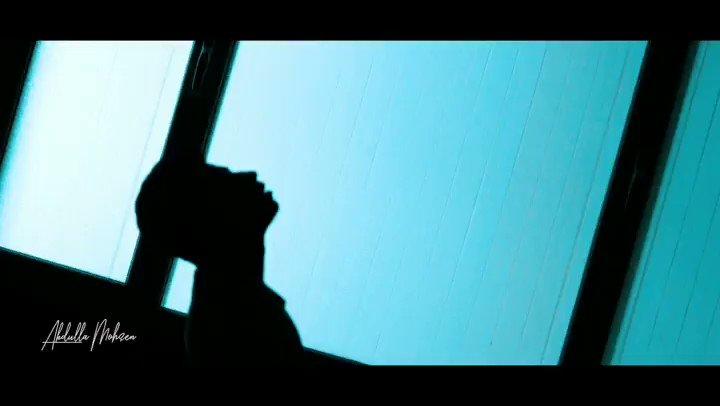 Nerves..! #علم٢٠١ #البحرين #cinematography