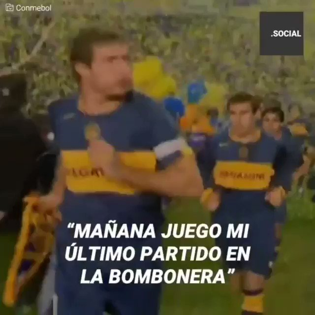 T-copa+libertadores-9
