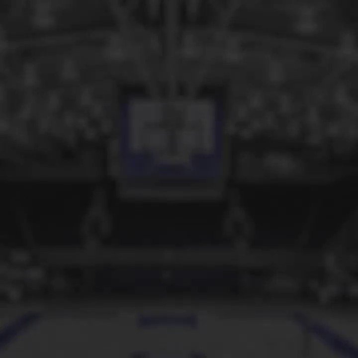 Duke Announces Which Player Is Getting Zion Williamson's Jersey Number