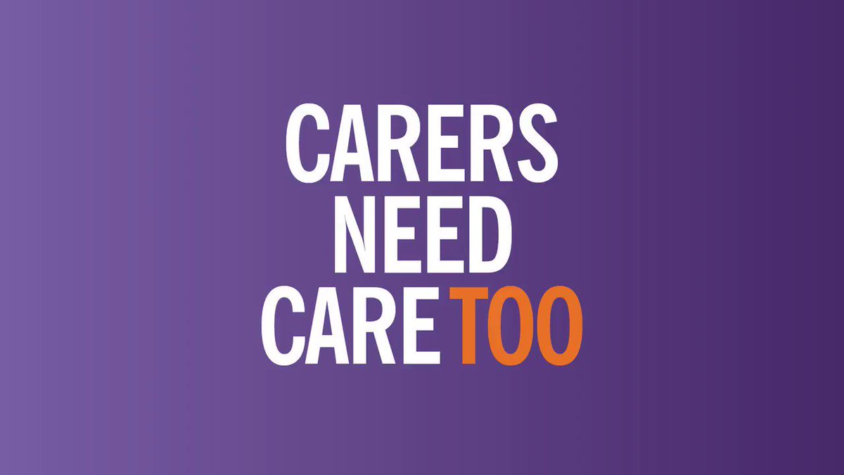 Eating disorders can affect anyone. Males account for 25% of people with Anorexia or Bulimia and 40% with a binge eating disorder. #MAYDAYS2019 #CarersNeedCareToo