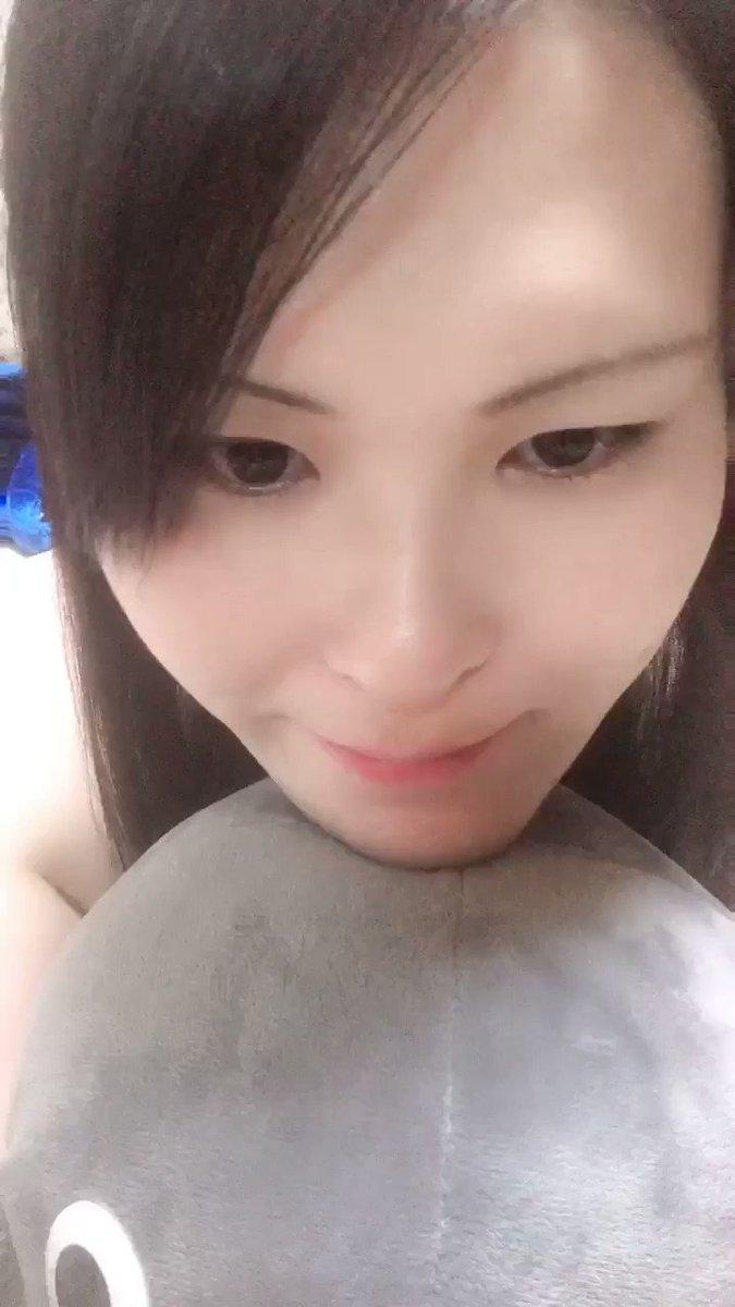 """早乙女ゆり on Twitter: """"おはよーございまーす   あと1ヶ月 ..."""