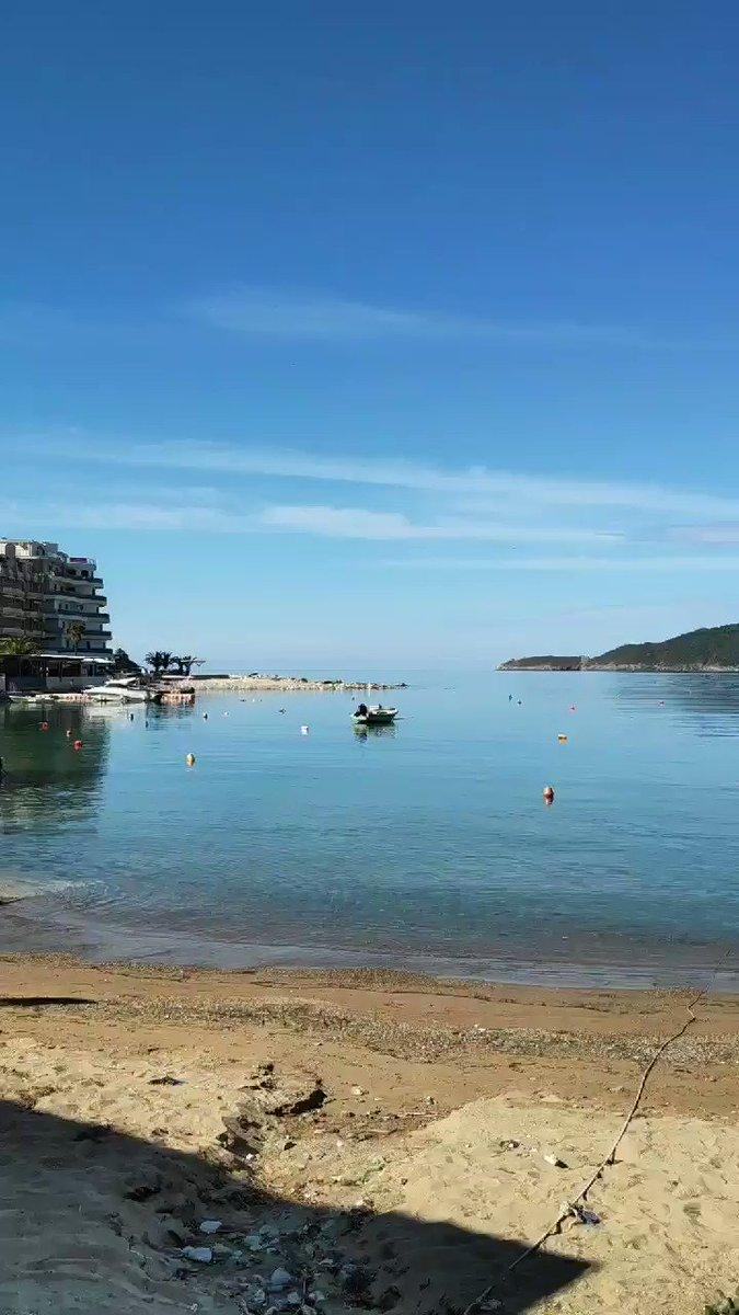 Beautiful Montenegro's photo on #thursdaymorning