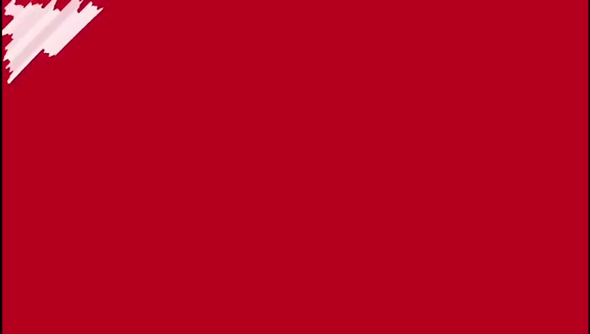 Image for the Tweet beginning: 🙋🏼♀️🙋🏼♀️🙋🏼♀️ 🗣🗣Susana Sumelzo: #Santander es