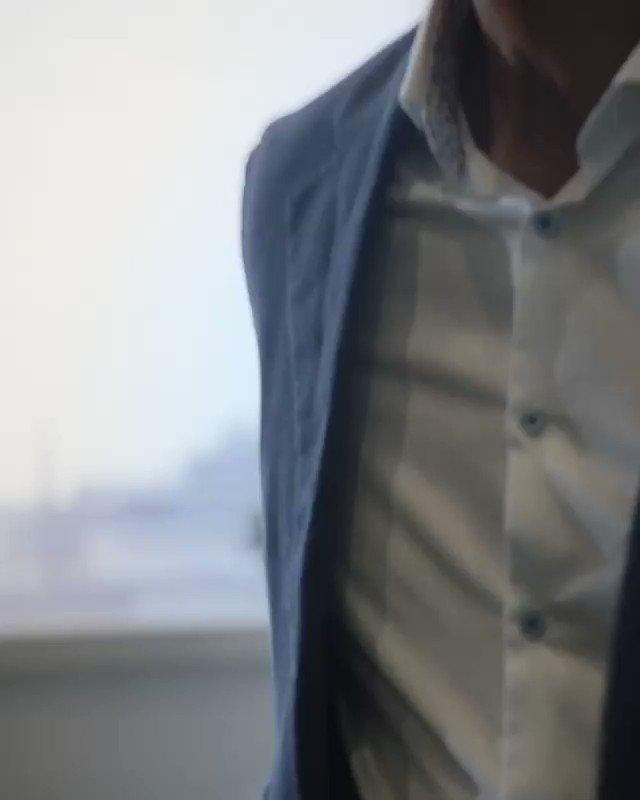 Magnífico y elegante vídeo de BMW, sobre el retiro del CEO de su máximo competidor.