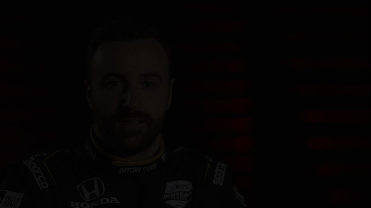🚨ATTENTION: The Mayor of @Hinchtown has an important safety message for his constituents. #NationalTireSafetyWeek #NTSW #NTSW2019 #TireSafety #SafetyFirst #Tires #Safety #Cars #Auto #Firestone
