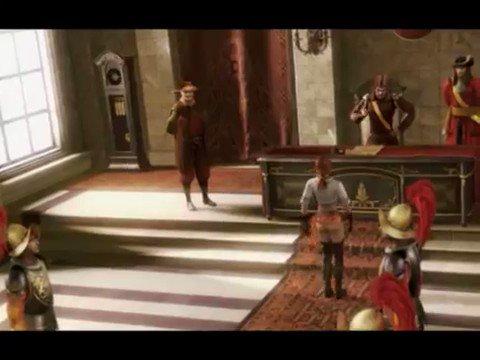 El Mejor Doblaje de la Historia de los Videojuegos