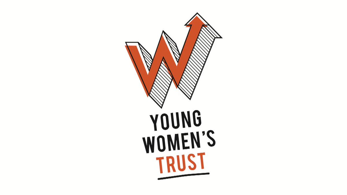 🎞️ | Our  film highlights how far women have come and how much further we still need to go to achieve #genderequality. Join the movement! http://www.youngwomenstrust.org/join