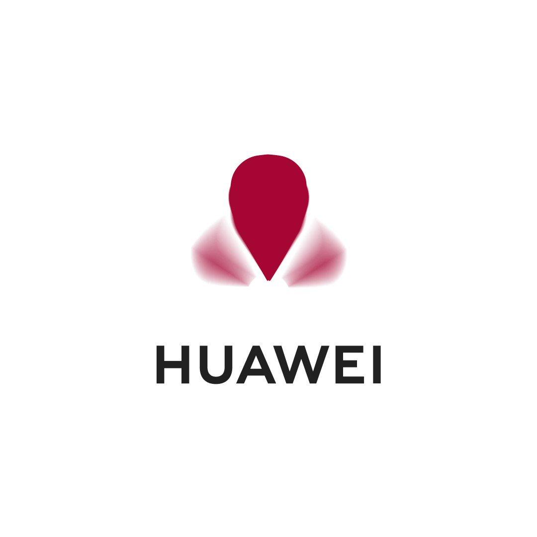 💪Seguimos trabajando para ofrecer a nuestros usuarios la mejor tecnología.  ❤#YoEstoyConHuawei