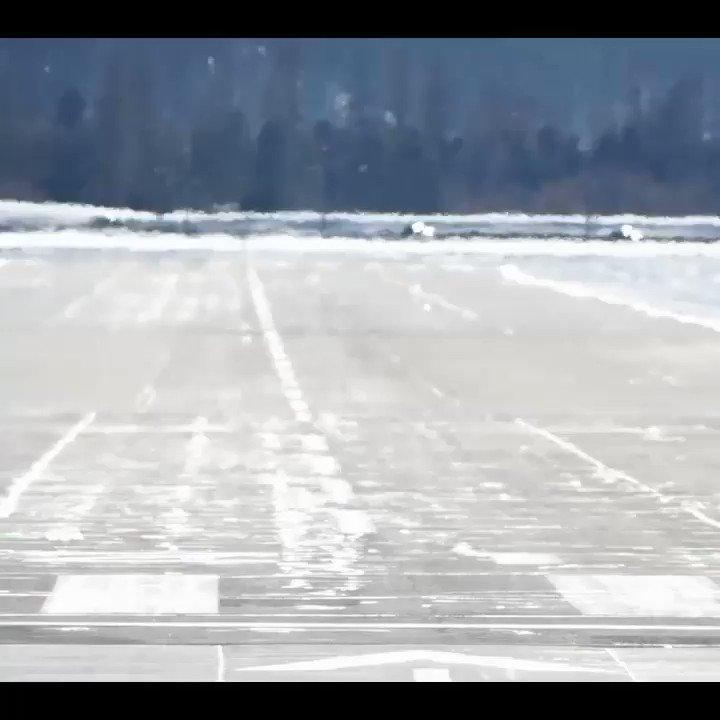soon on YouTube by crosswind Music by : Astronaut Ape Sakura  #DCDAS  #csphl @embraer #Embraer505 #Phenom300 #hbdgw #mooney #m20j #valleylanding #valleytakeoff #olympuscamera #corporatejets #businessjet #privatejet #planespotting #aviation #airportstmoritz #lszs #EngadinAirport