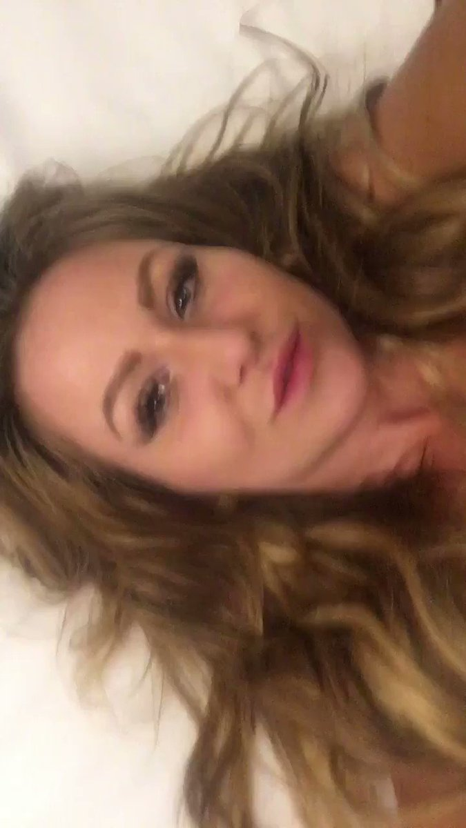 Photo bokep petite maddison rose and milf classy filth cum party