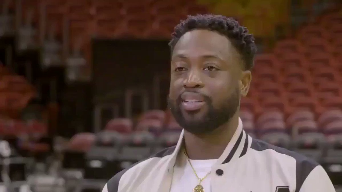 Dwyane Wade received more All-NBA votes than Devin Booker, Jrue Holiday, Kyle Lowry, Lou Williams, Tobias Harris, and Anthony Davis