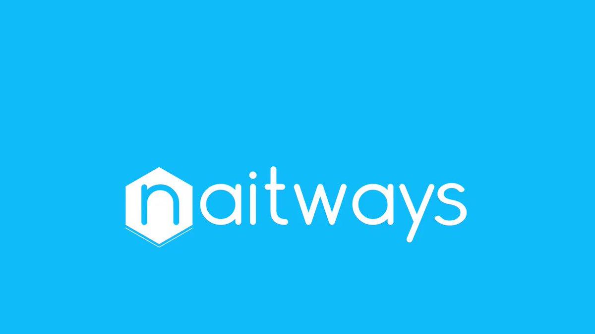 Besoin d'aide pour implémenter une solution wifi performante?  Prenez le bon départ avec les solutions Naitways / @meraki  Naitways vous accompagne et vous apporte le petit déjeuner pour en discuter  https://www.naitways.com/breakfast  @CiscoFrance @Cisco @CiscoPartners #IT #coworking #wifi