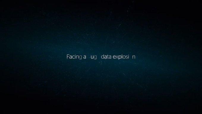#EdgeComputing erweitert die Cloud. Es ermöglicht die schnelle Verarbeitung von Daten am #Edge...