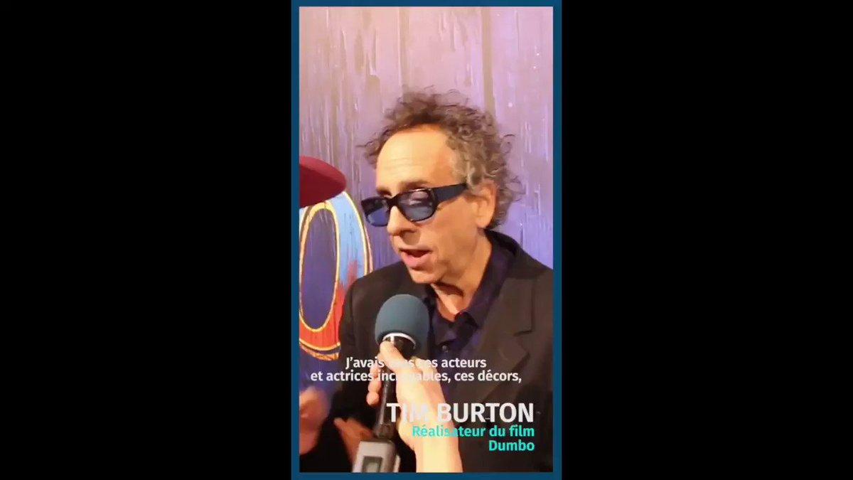 L'intégralité de mes podcasts videos de #MakingOf disponible EN BIO sur @VLMedia_ - @Itunes - et @Deezer / + de 30H : https://vl-media.fr/categories/emissions/makingof/… . . Merci à vous de m'avoir suivi cette saison si importante pour moi IGTV BEST OF (15Mns) : https://www.instagram.com/tv/Bx2LFGYh3pL/