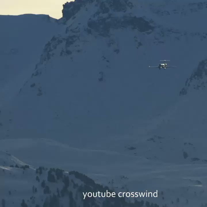 soon on YouTube by crosswind ... Music by : Astronaut Ape #dcfhz #dasprivatejets @embraer #Embraer505 #Phenom300 #csphd #NetJetsEurope #valleylanding #valleytakeoff #olympuscamera #corporatejets #businessjet #privatejet #planespotting #airportstmoritz #lszs #EngadinAirport