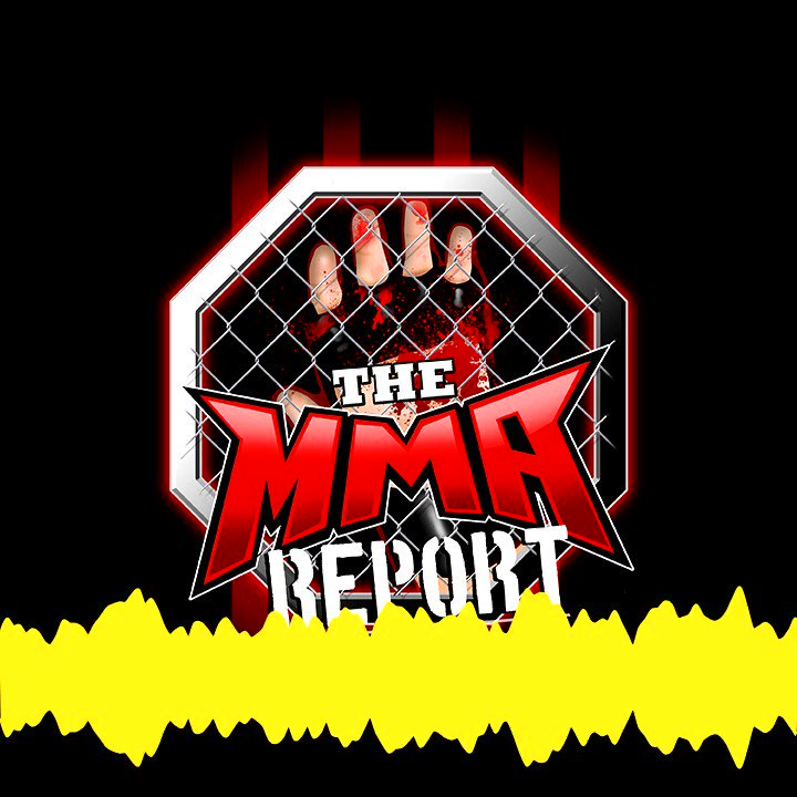 This week on @TheMMAReport presented by @getroman, @Jason_Floyd & @DanielGalvanDGG talk #UFCRochester, look ahead to #PFL2, who are the top 5 valuable non-UFC fighters, & chat w/@ianheinischmma, @ZakCummings, @thebigticket205 & @flashmma. Subscribe now  🎧 http://ow.ly/4OT650uoY61