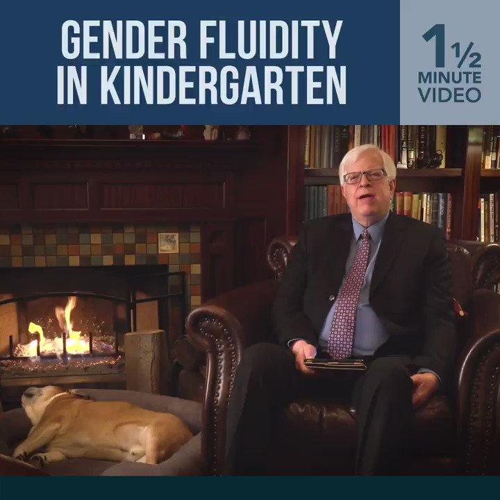 Image for the Tweet beginning: Kindergarten?!? This is very disturbing.
