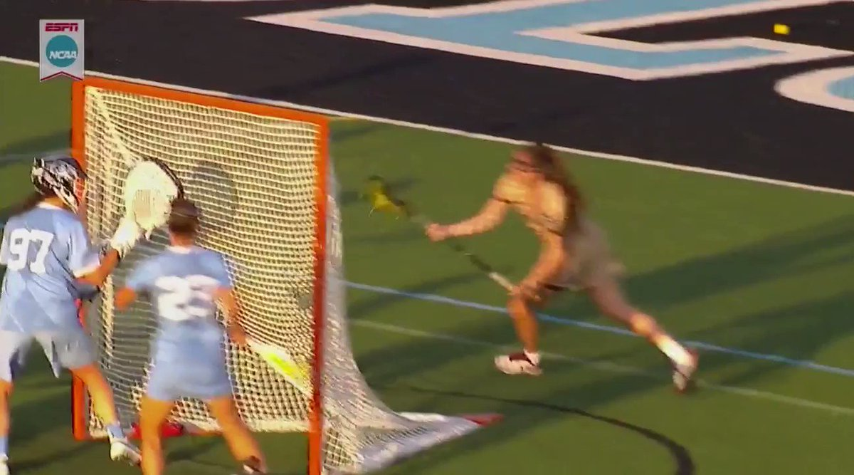 Image for the Tweet beginning: ELISE HENNESSEY DENIES APUZZO AT