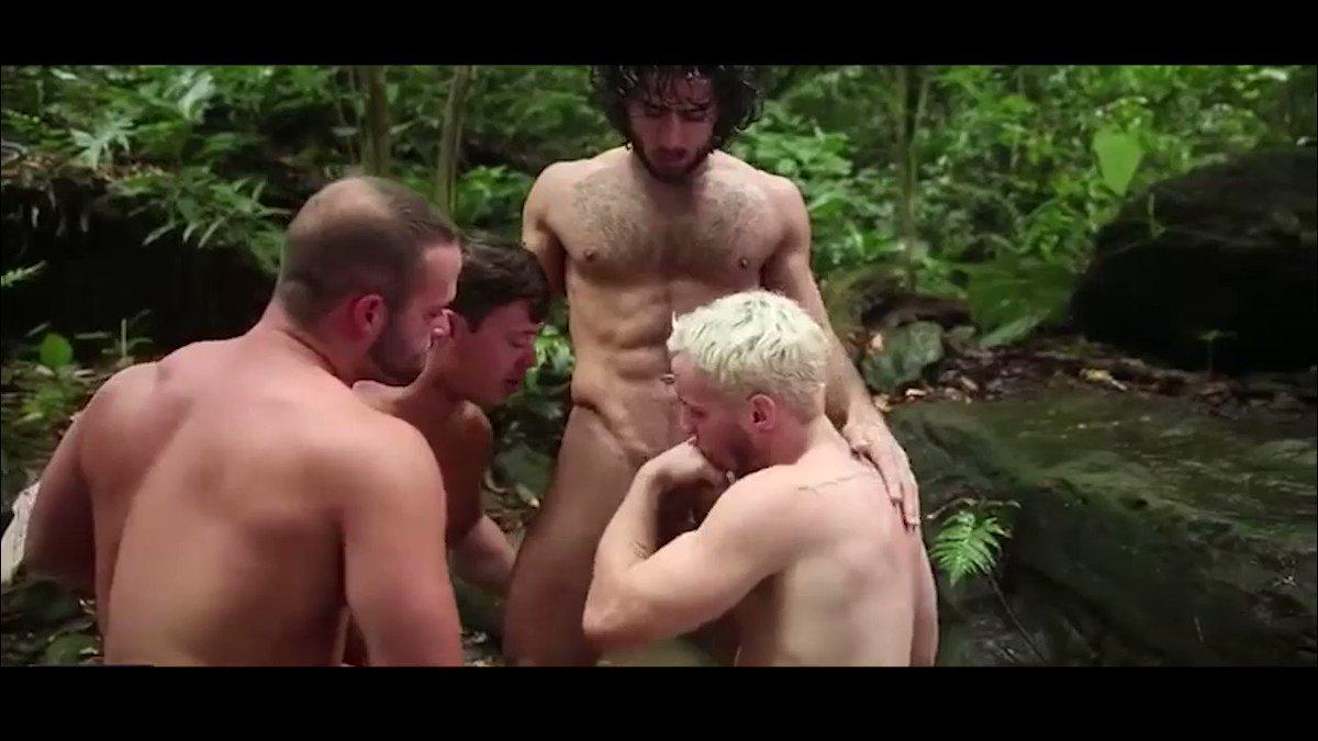 Diego Sans, Luke Adams, Colton Grey, Tobias Full Video here: http://bit.ly/2rrmRbP  My loyal partners Please follow them  ➡️@joto_ddiamantes ➡️@LUCAS__LUCASS ➡️@1reydediamantes