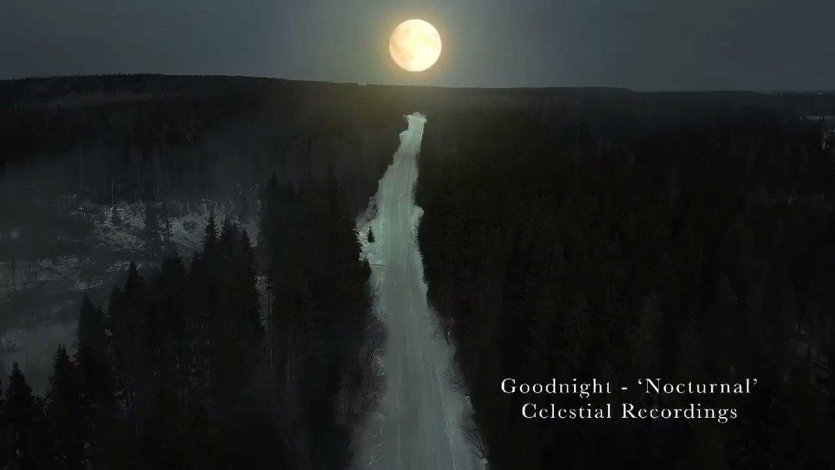 Celestial Recordings - @CelestialRecord Twitter Profile and