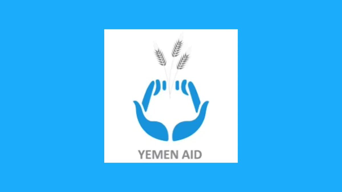 Clink on this link to donate to save people in #Dhale #SouthYemen #Yemen https://www.facebook.com/donate/451461772270857/?fundraiser_source=external_url … and RETWEET to support this fund raiser! @YemenAid_US @WoSolidarityYe