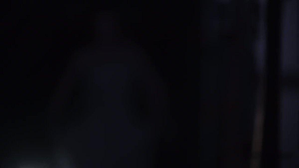 """⠀⠀⠀ [올댓스케이트 2019] 공식 티저 공개  2019년 6월 6일(목) - 8일 (토) 올림픽공원 KSPO DOME 에서 펼쳐질 #올댓스케이트2019 의 공식 티저 영상을 공개합니다😎  """"올댓스케이트 2019""""가 10일 앞으로 다가왔습니다💃🏻🕺🏻  원본은 올댓스케이트 유튜브 공식 계정(https://t.co/Z2iggXv72p)으로 GoGo https://t.co/L7OuEQofSn"""