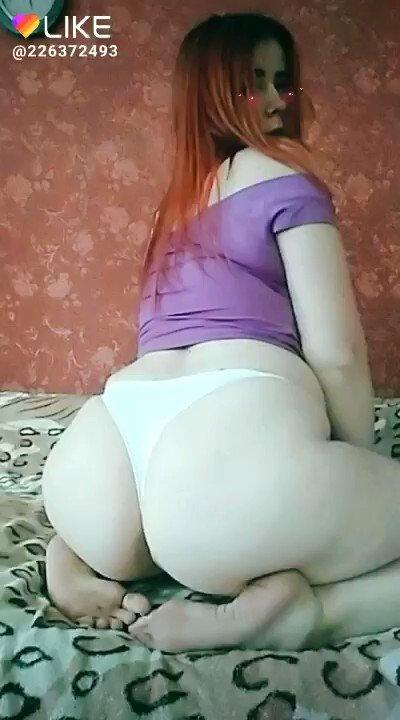 Model - Sonya Hot