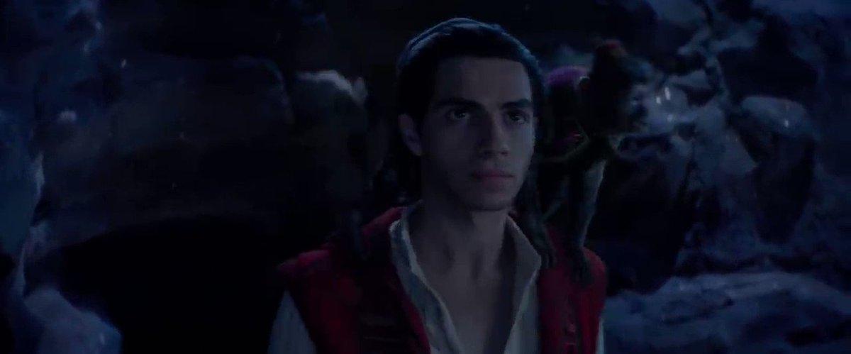 Disney's Full Movie 2019 - @disneysmovie1 Download Twitter