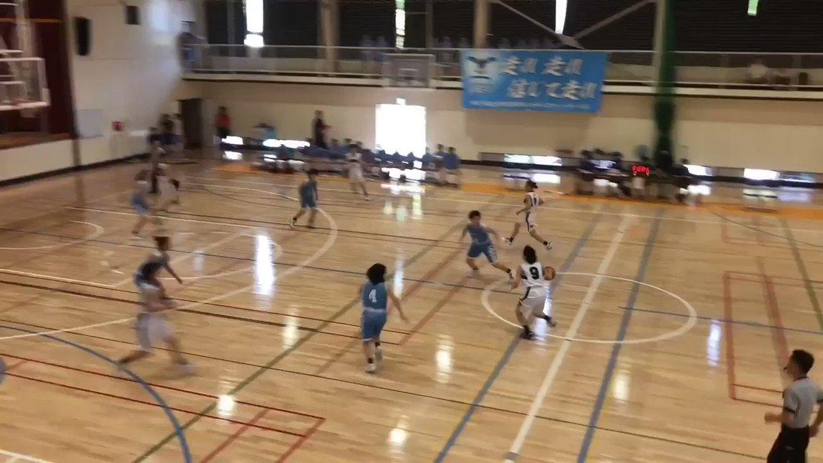 千葉県 高校バスケ2020ウィンターカップ ...