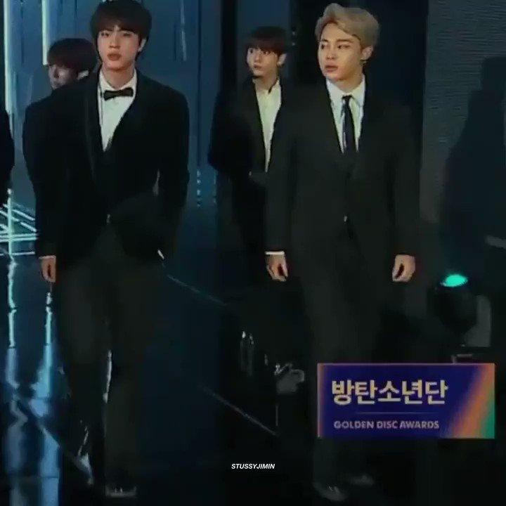 korea's it boy, the face of kpop, trending fairy, gall up's #1 preferred idol in korea; park jimin