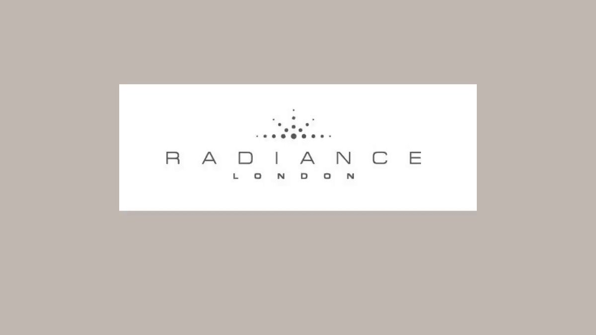 38ecaaf6f9b Who remembers what Radiance London used to look like? Our stunning luxury tanning  salon has