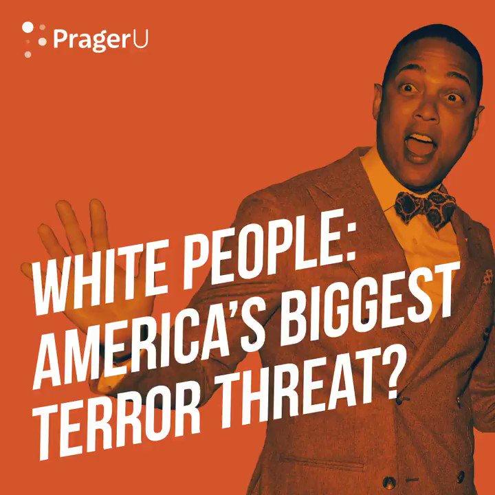 Image for the Tweet beginning: .@CNN has an agenda. Wake