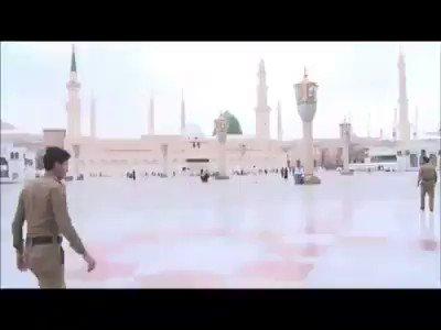 وزیر اعظم عمران خان کی روضہ  رسول صلی اللہ علیہ وسلم پر حاضری
