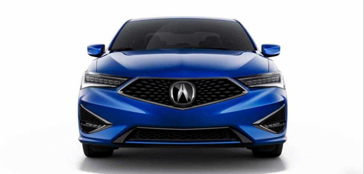 Its the End of the Month 🗓️ Start June in Style 🚗 Which model and which color is your favorite? View Our Specials! chevychaseacura.com/new-acura-offe…