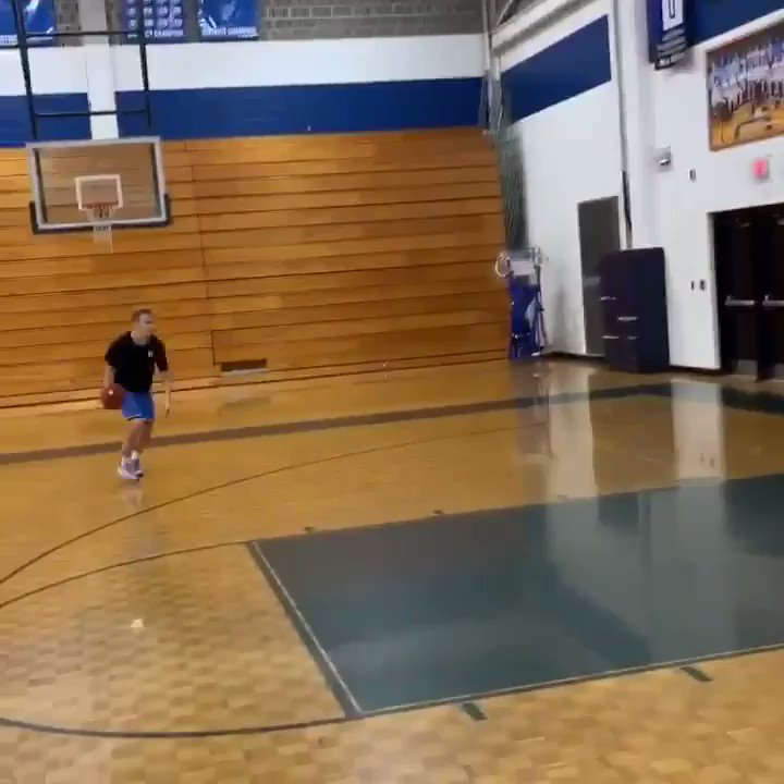 RT @overtime: DON'T JUMP WITH MAC MCCLUNG 😈 @McclungMac https://t.co/Wop47iJPof
